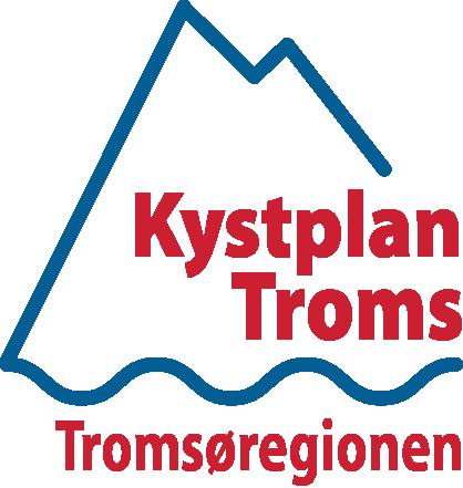 Kystsoneplan Tromsøregionen